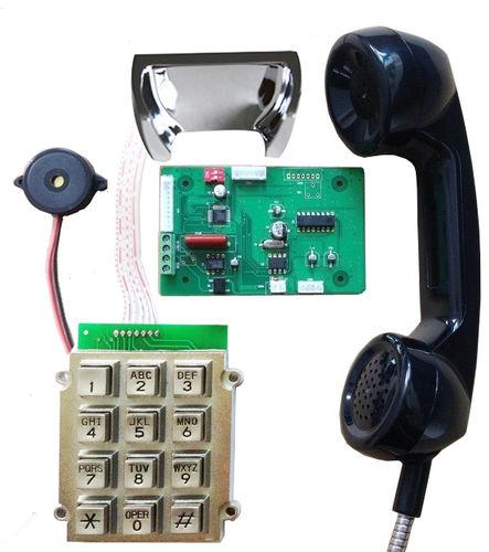 Telephone Kit