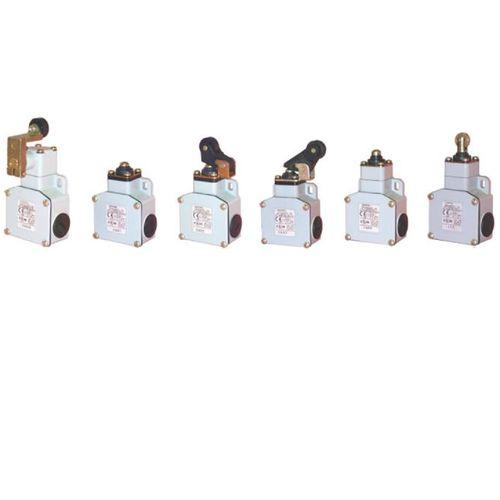 electromechanical contactor / modular