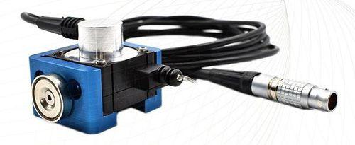 incremental linear encoder / IP50