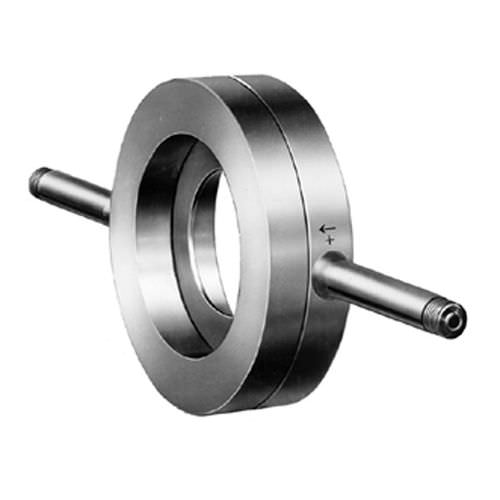 mass flow meter / orifice / differential pressure / for liquids