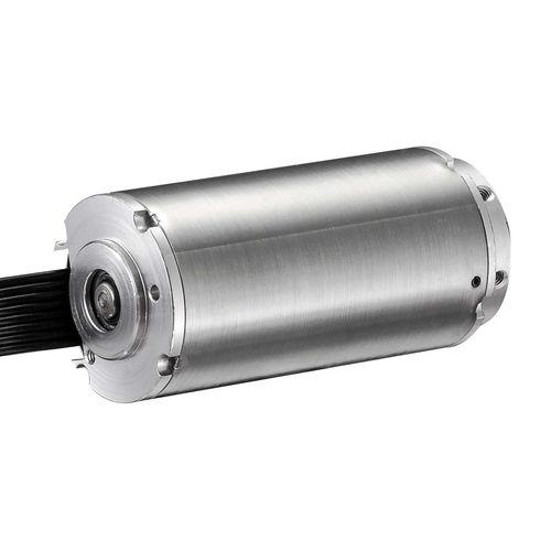coreless motor - Shenzhen Topband Co., Ltd