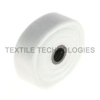 Fiberglass tape / thermal insulation - Electrical Glass