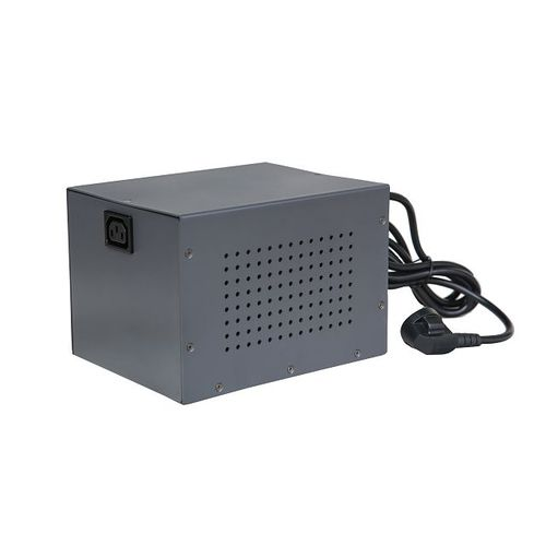 electrical power supply transformer / dry / custom / low-frequency