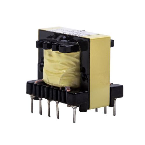 electrical power supply transformer / high-frequency