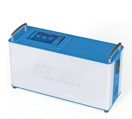 oxygen analyzer - Hangzhou Zetian Technology CO., Ltd