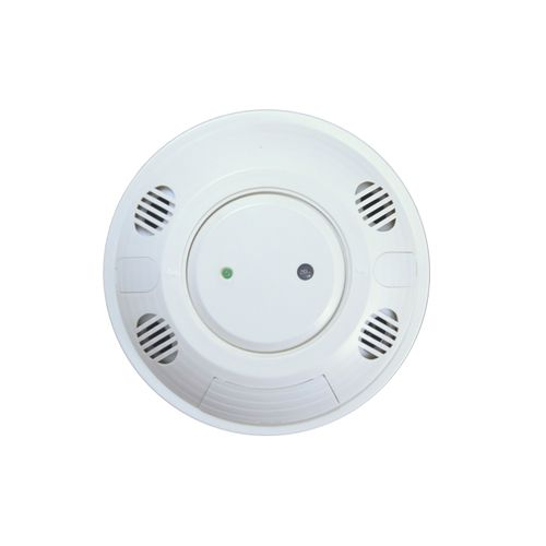 motion detector / ultrasonic / ceiling-mounted