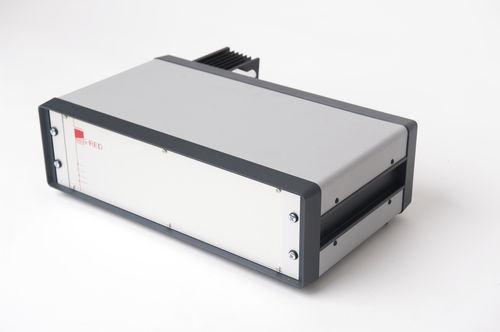 optical spectrometer / NIR / robust / high-precision