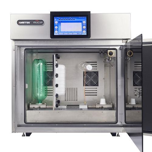 oxygen transmission rate tester - Mocon Inc.