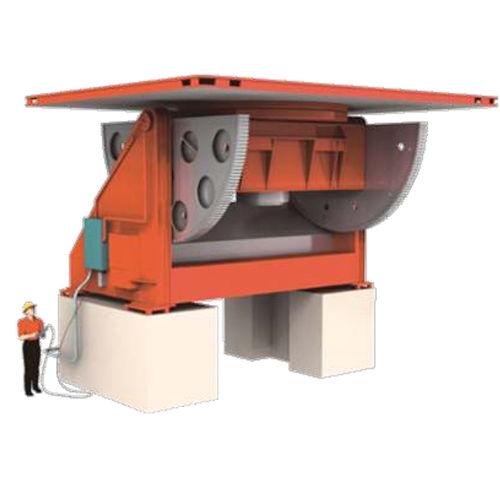 motorized positioner / rotary / multi-axis / digital