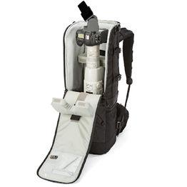 profile scanner / 3D / laser / portable