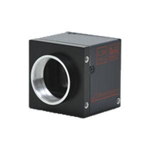 inspection camera / full-color / CMOS / Camera Link