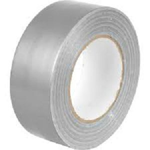 Fabric Adhesive Tape Industrial Wire Harness For Automotive