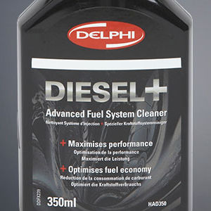 lubricant oil / for engines / for automotive applications