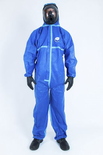 work coveralls - Weesafe