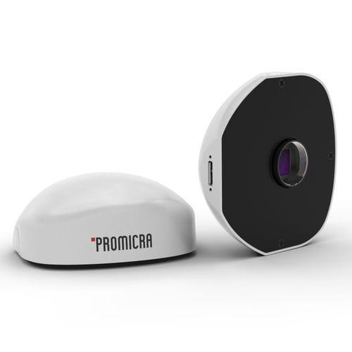 inspection camera / full-color / digital / CMOS