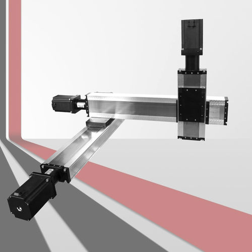 linear positioning stage - Chengdu Fuyu Technology Co., Ltd