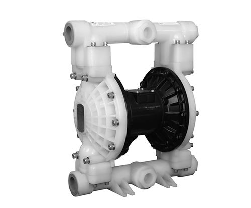 water pump / slurry / oil / air