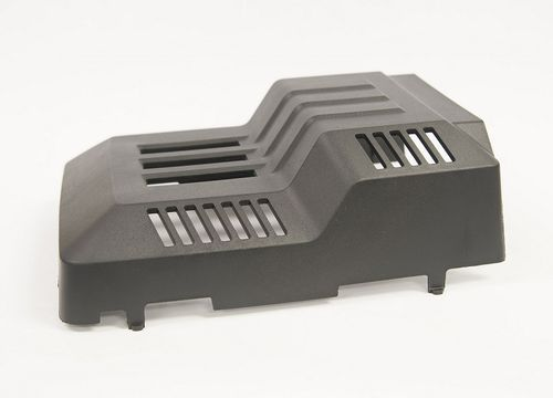 thermoplastic plastic injection / technical parts / aesthetic parts / prototyping