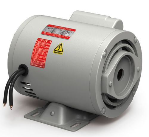 single-phase motor / induction / 500 V / low-voltage