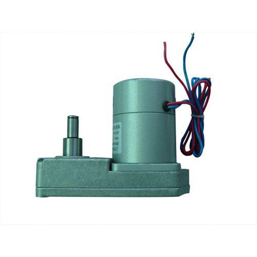 permanent magnet motor / DC / 220 V / 110 V