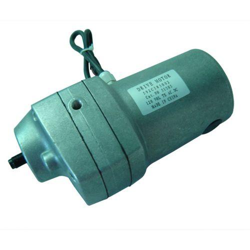 universal motor / AC / 120 V / 100 - 500 W