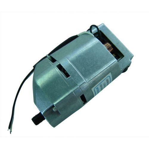 DC motor / universal / 220 V / 110 V