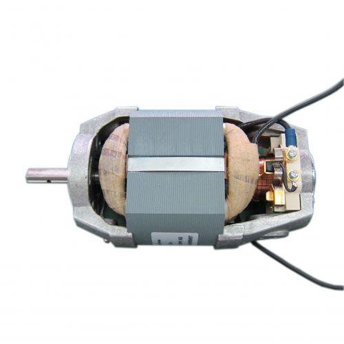 universal motor / DC / 220 V / 110 V