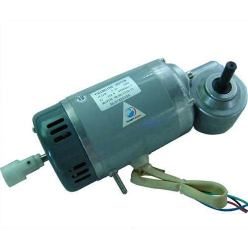 universal motor / AC / 220 V / 500 - 1000 W