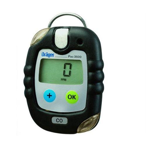 smoke detector - Dräger Safety