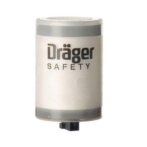 Photoionization gas sensor XS Dräger Safety