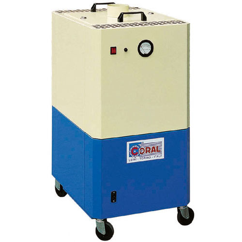 Fume filter / cartridge / chemical F400 Coral