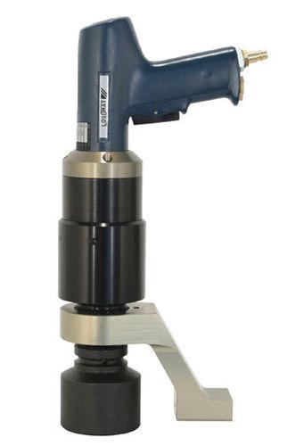 Torque wrench / for heavy-duty applications / pneumatic LPK, LPK-X series Lösomat - Schraubtechnik Neef GmbH