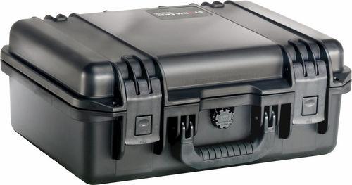 Transport small suitcase / plastic / waterproof iM2200 Peli Products