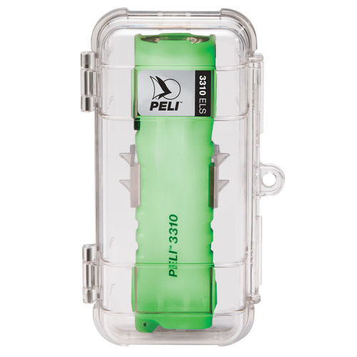 emergency lighting - PELI Products