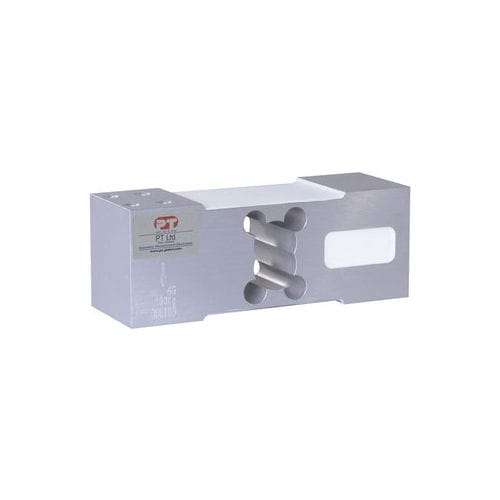 single-point load cell / platform / high-sensitivity / compact