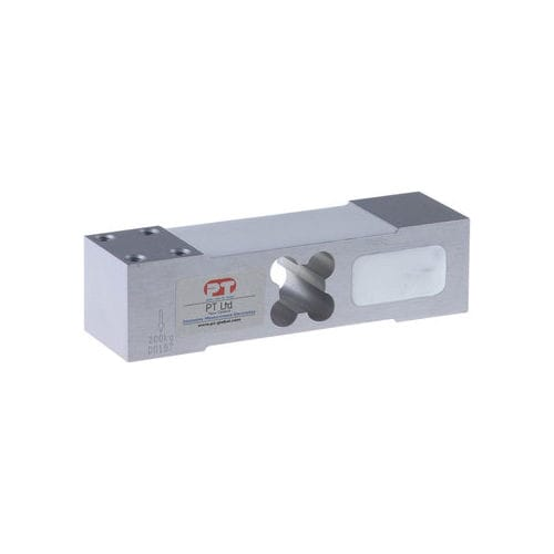 Single-point load cell / beam type / aluminum / compact PTASP6-E3 series PT Limited