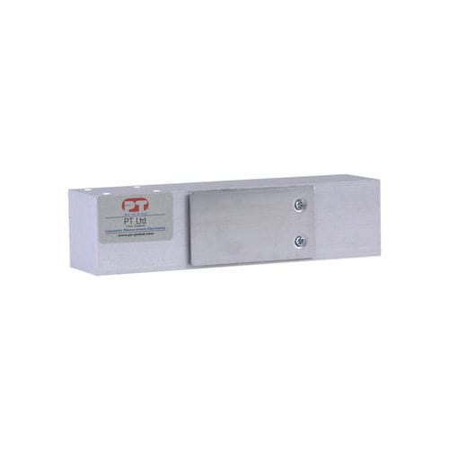 Single-point load cell / beam type / aluminum / for platform scales PTASP6-Q series PT Limited