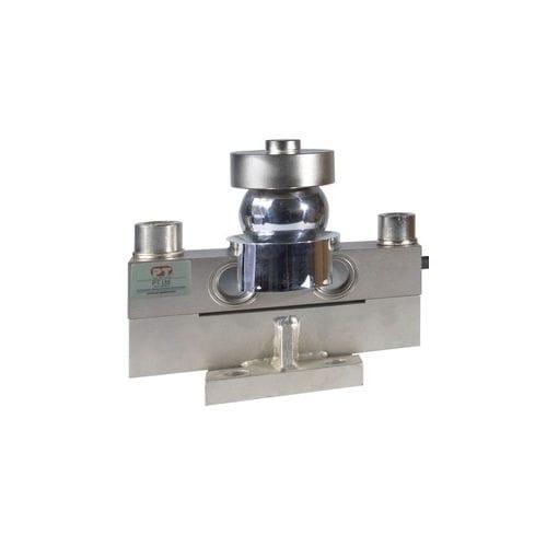 Weighbridge weigh module / IP68 PT9010WA series  PT Limited