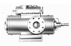 oil pump / paint / fuel oil / self-priming