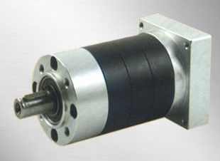 planetary gear reducer / coaxial / precision / high-power