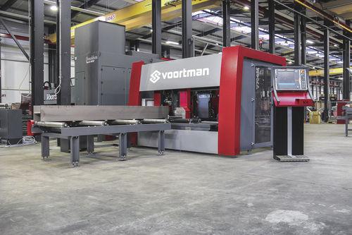 milling-engraving machine / CNC / three-axis / universal