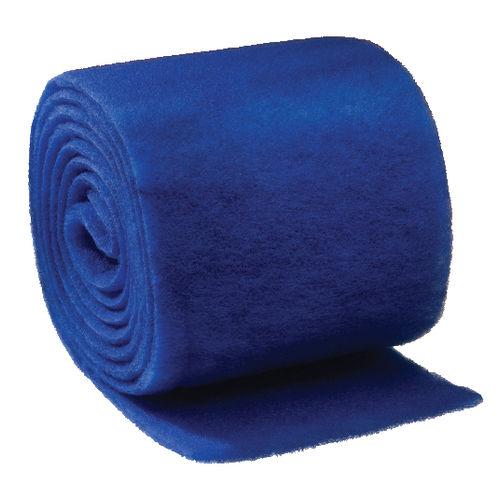 polyester filter medium / liquid / roll