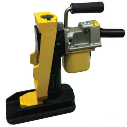 Hydraulic jack / transmission TJ10 Stanley Infrastructure