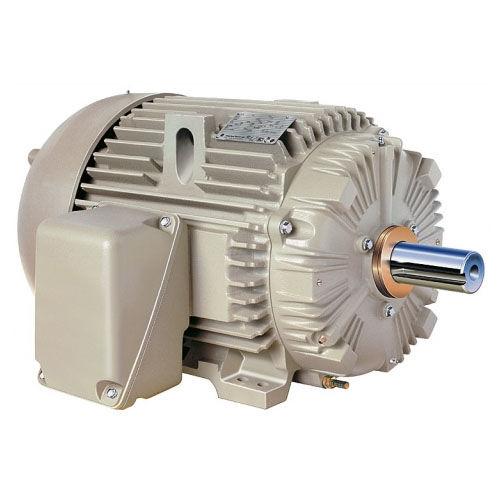 AC motor / induction / 460 V / 575V