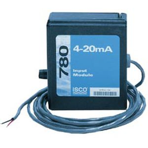 ultrasonic flow meter / for water / digital / with data logger