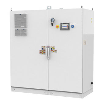 ultra high-purity hydrogen gas generator / process / for gas chromatography / multi-use