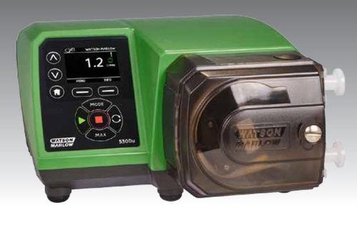 water pump / electric / peristaltic / digital