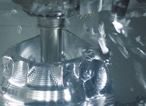 CAD/CAM software / 2-5 axis machining hyperMAXX® OPEN MIND