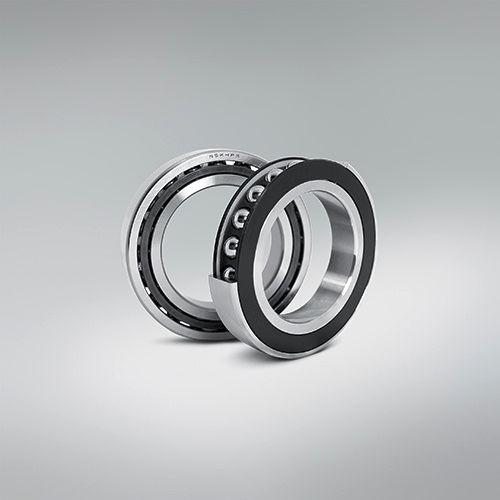 ball bearing - NSK Europe Ltd.