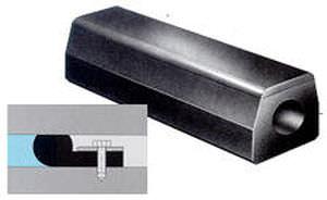 compression seal